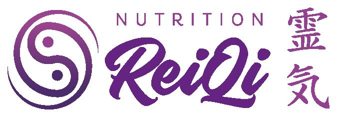 nutritionreiqi
